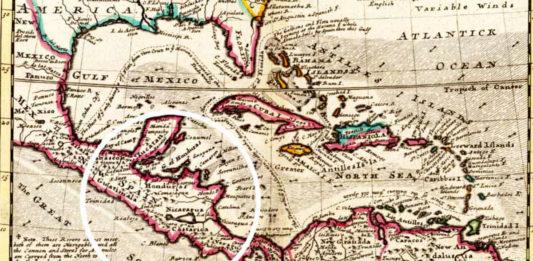 Las-Provincias-Durante-la-Época-Independentista-guatemala-mundochapin
