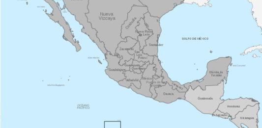 independencia-y-anexion-a-mexico-guatemala-mundochapin