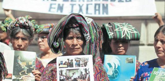 conflicto-armado-interno-en-guatemala-mundochapin