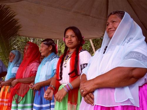 03 - Los Idiomas de Guatemala