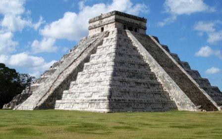 9e977cc923985dffbe00a4ef4599da65 - Cronología de la cultura Maya