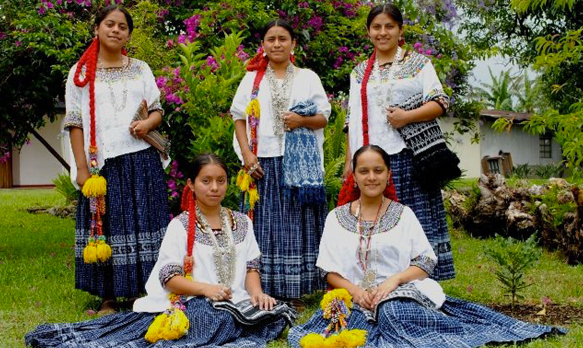 los queqchi en guatemala mundochapin - Los Idiomas de Guatemala
