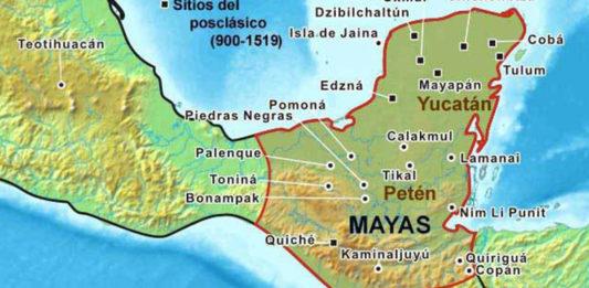 periodos-de-los-mayas-mesoamerica-guatemala-mundochapin
