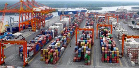 principales-puertos-de-guatemala-mundochapin