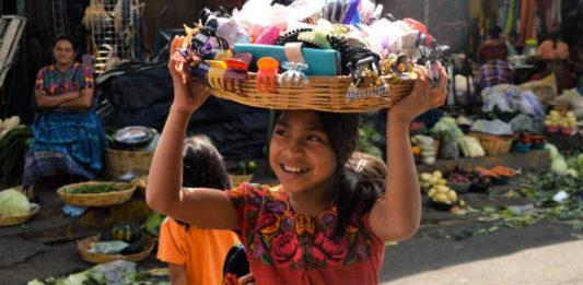 trabajadores-menores-de-edad-guatemala-mundochapin