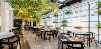restaurantes en guatemala 2019 mundochapin1 324x160 - Mundo Chapin