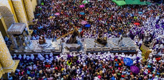 tradiciones-de-semana-santa-guatemala-mundochapin