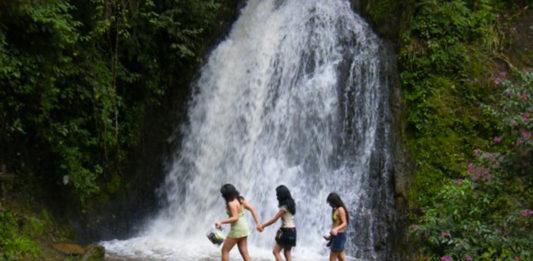 7-lugares-en-jalapa-guatemala-mundochapin