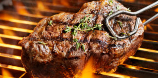 carne asada 324x160 - Mundo Chapin
