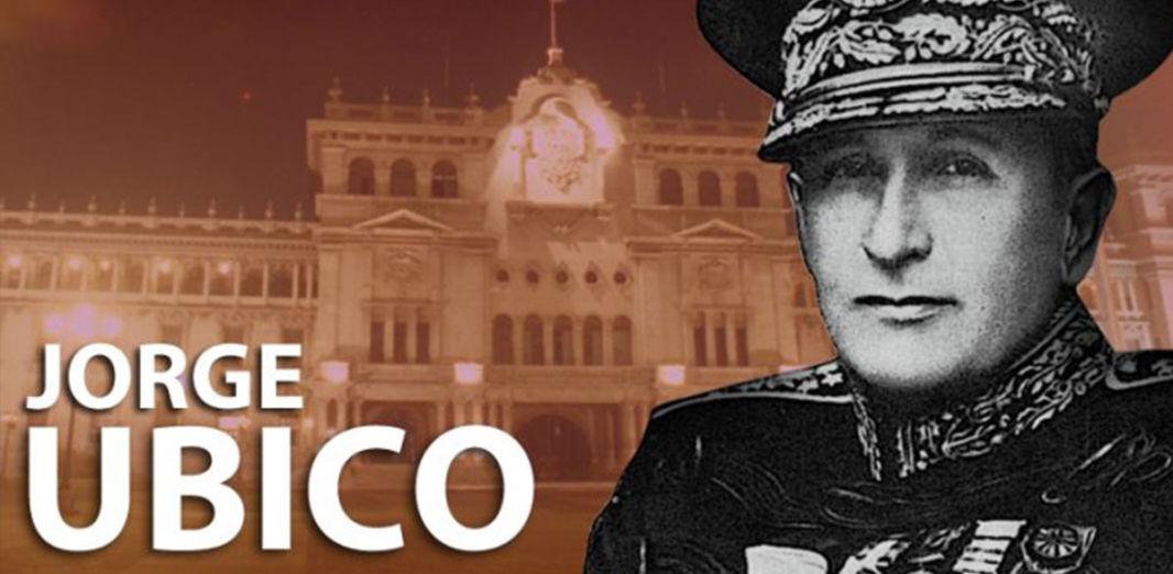 Jorge-Ubico-2