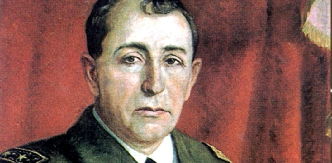 Quién-fue-Jorge-Ubico-mudnochapin-guatemala