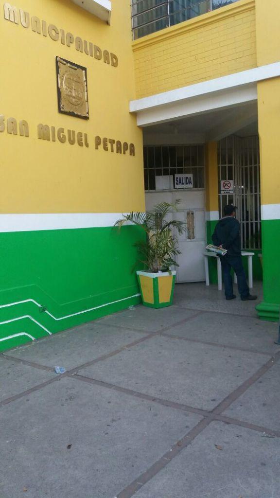 c30tr7bucaad cq 576x1024 - ¿Cuál es la mejor Municipalidad en toda Guatemala?