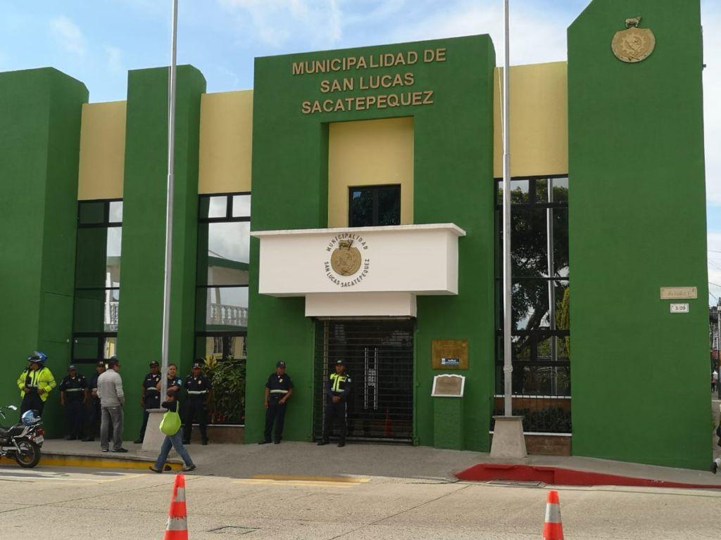 d9dyp vxyaas1 f 1024x768 - ¿Cuál es la mejor Municipalidad en toda Guatemala?