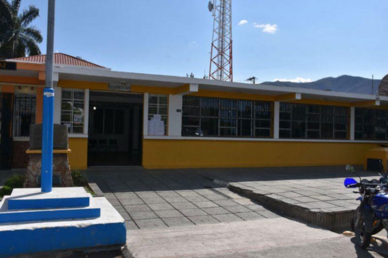 edificio municipalidad e1529793431353 - ¿Cuál es la mejor Municipalidad en toda Guatemala?