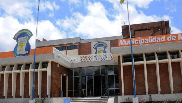 muni mixco - ¿Cuál es la mejor Municipalidad en toda Guatemala?