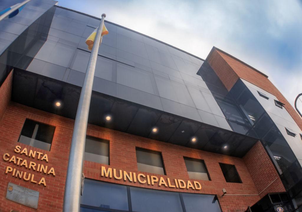 santa catarina pinula 1024x720 - ¿Cuál es la mejor Municipalidad en toda Guatemala?