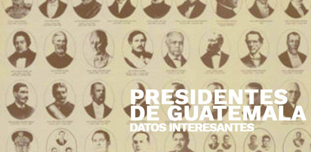 datos-de-presidentes-guatemala-mundochapin
