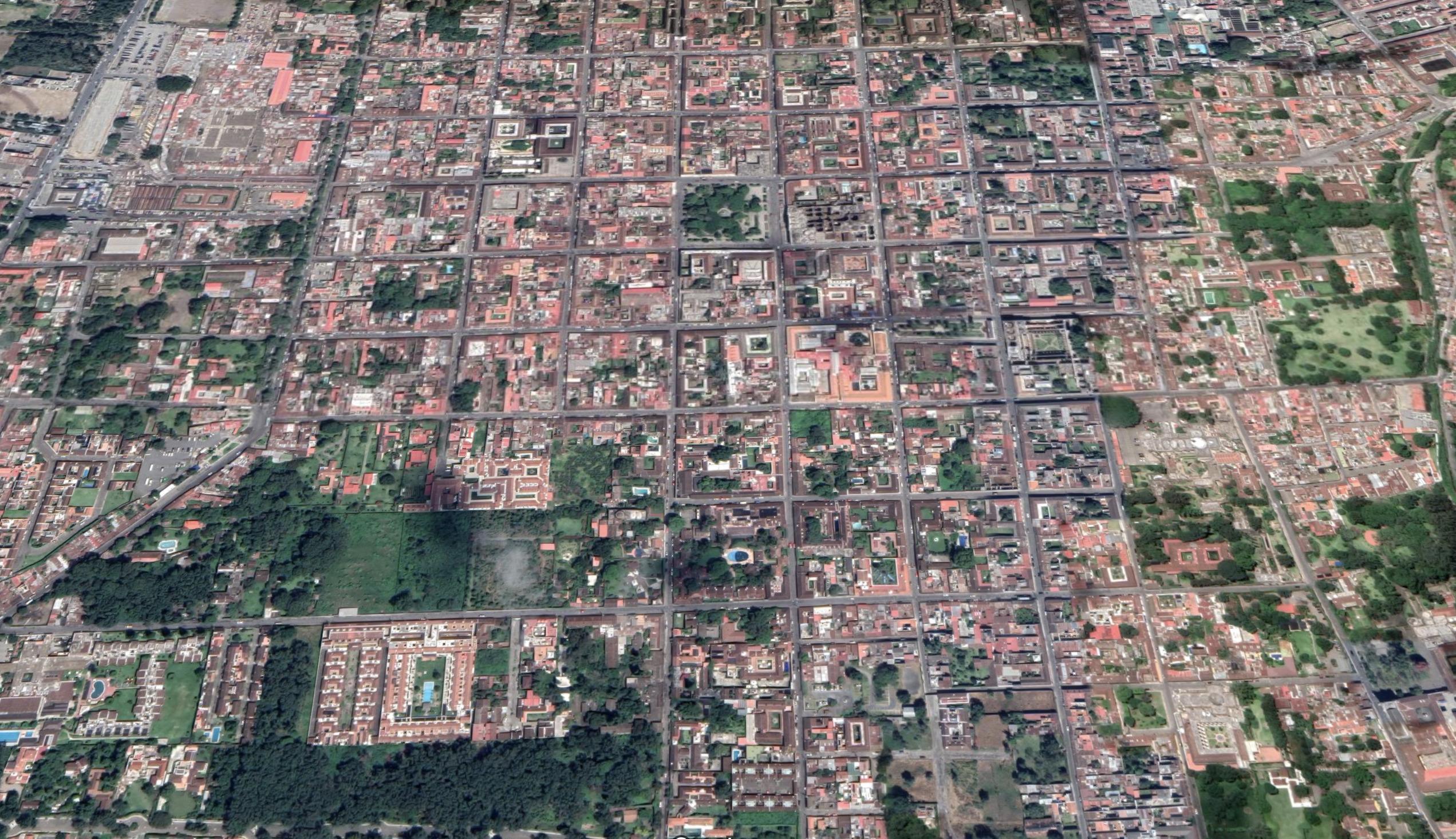captura de pantalla 2020 02 20 a las 17 05 17 - Patrimonios de la UNESCO en Guatemala