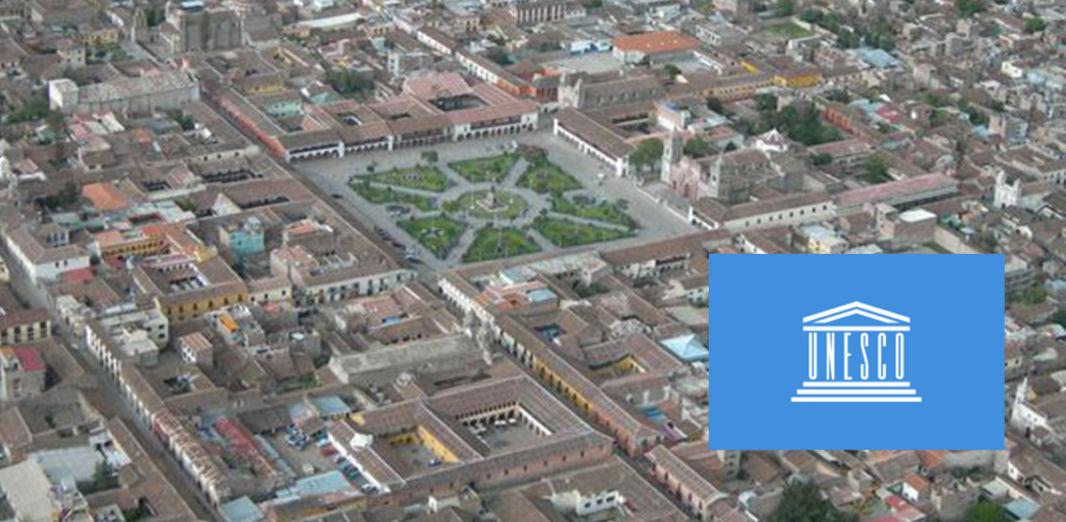 Patrimonio-unesco-guatemala-mundochapin