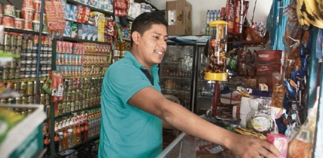 emperes individual en guatemala mundochapin