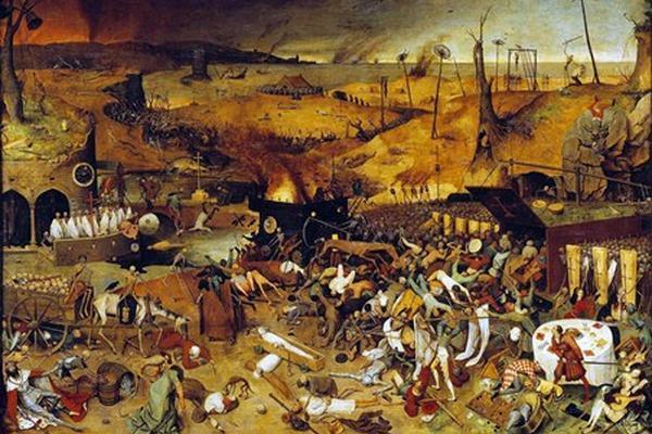 4c5ec059 576f 4982 ace1 b0b2e5d62f2d - Principales epidemias y pandemias que han afectado a Guatemala desde el siglo XVI