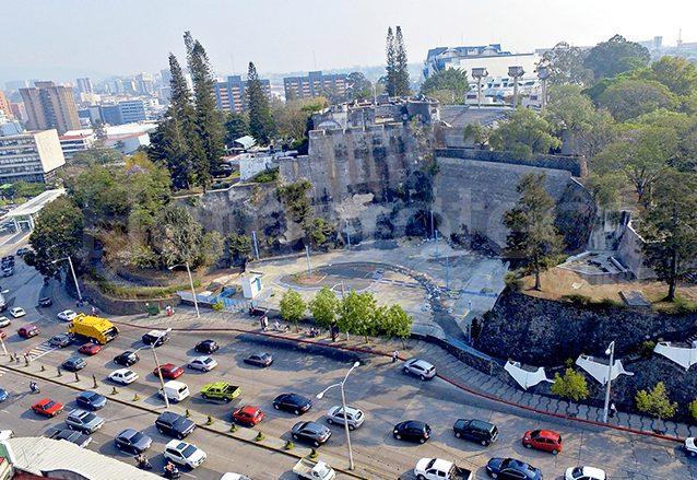 80c25c7c a5ec 4b75 8c7a 95f0c5af4352 1 - Historia del Fuerte San José de Buena Vista