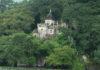 castillos 100x70 - Mundo Chapin