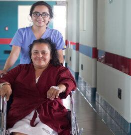 invalidez 263x271 1 - Instituto Guatemalteco de Seguridad Social