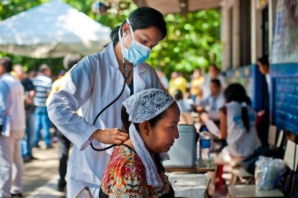 jjfh5vtkcfdm5o7myuklkbe2xu - Principales epidemias y pandemias que han afectado a Guatemala desde el siglo XVI