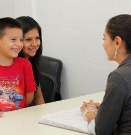planiplena 263x271 1 - Instituto Guatemalteco de Seguridad Social