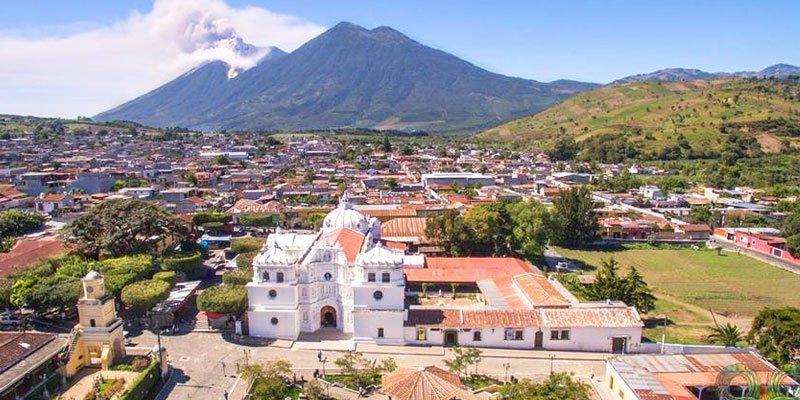 dmvv0oiw0aarwgf - Valles de Guatemala