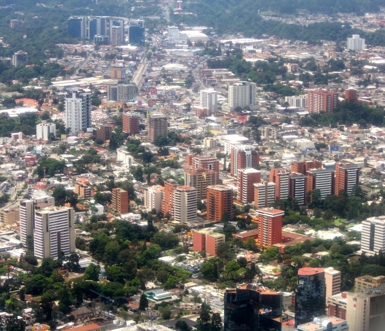 image asset - Valles de Guatemala