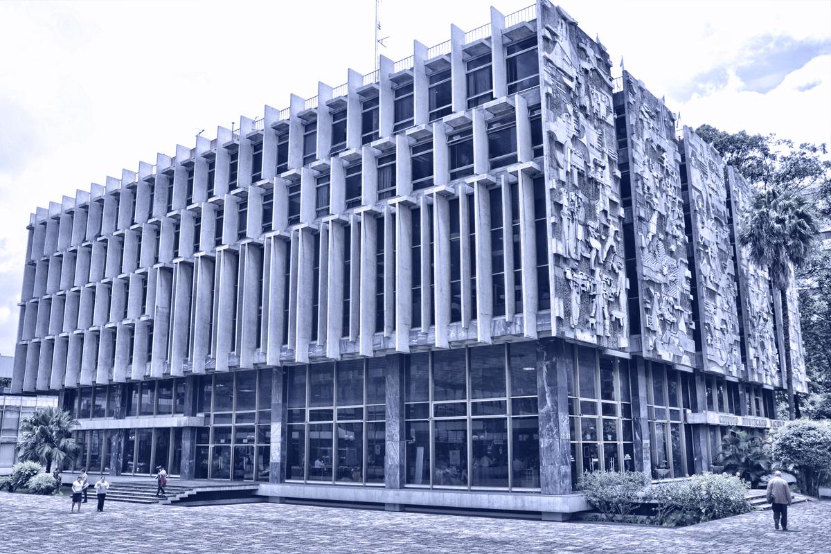 """imagen 2 - El Crédito Hipotecario Nacional, el """"banco del estado"""""""