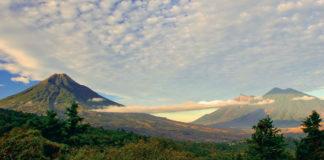 lugares turisticos de sacatepequez guatemala mundochapin 324x160 - Mundo Chapin
