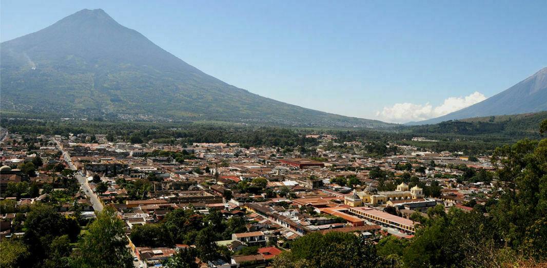 valles-de-guatemala-mundochapin