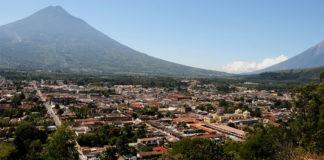 valles de guatemala mundochapin 1 324x160 - Mundo Chapin