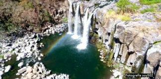 6 lugares que conocer en santa rosa mundochapin guatemala 324x160 - Mundo Chapin