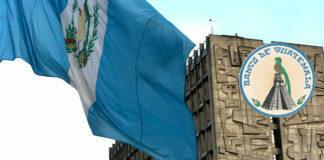 funciones del banco de guatemala mundochapin 324x160 - Mundo Chapin