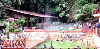 lugares turisticos de quetzaltenango guatemala mundochapin 324x160 - Mundo Chapin