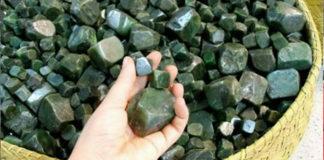 principales minerales de guatemala mundochapin 324x160 - Mundo Chapin