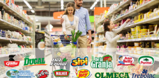 productos alimenticios de guatemala mundochapin 324x160 - Mundo Chapin