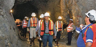 regalias mineras guatemala mundochapin 324x160 - Mundo Chapin