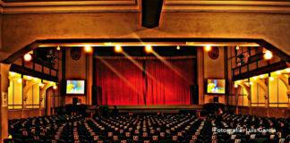 teatro roma quetzaltenango xela guaetmala mundochapin 324x160 - Mundo Chapin