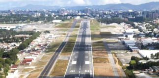 6 aeropuertos de guatemala mundochapin 324x160 - Mundo Chapin