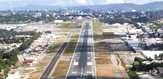 6-aeropuertos-de-guatemala-mundochapin