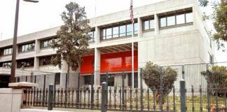 embajadas en guatemala mundochapin 324x160 - Mundo Chapin