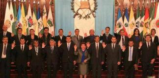 gobernadores 324x160 - Mundo Chapin