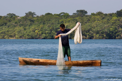 unnamed - ¿Qué tipo de pesca existe en Guatemala?