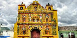 5 lugares en totonicapan mundochapin guatemala 324x160 - Mundo Chapin