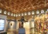 galeria de arte gt 100x70 - Mundo Chapin